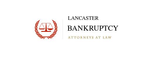 Lancaster CA Bankruptcy